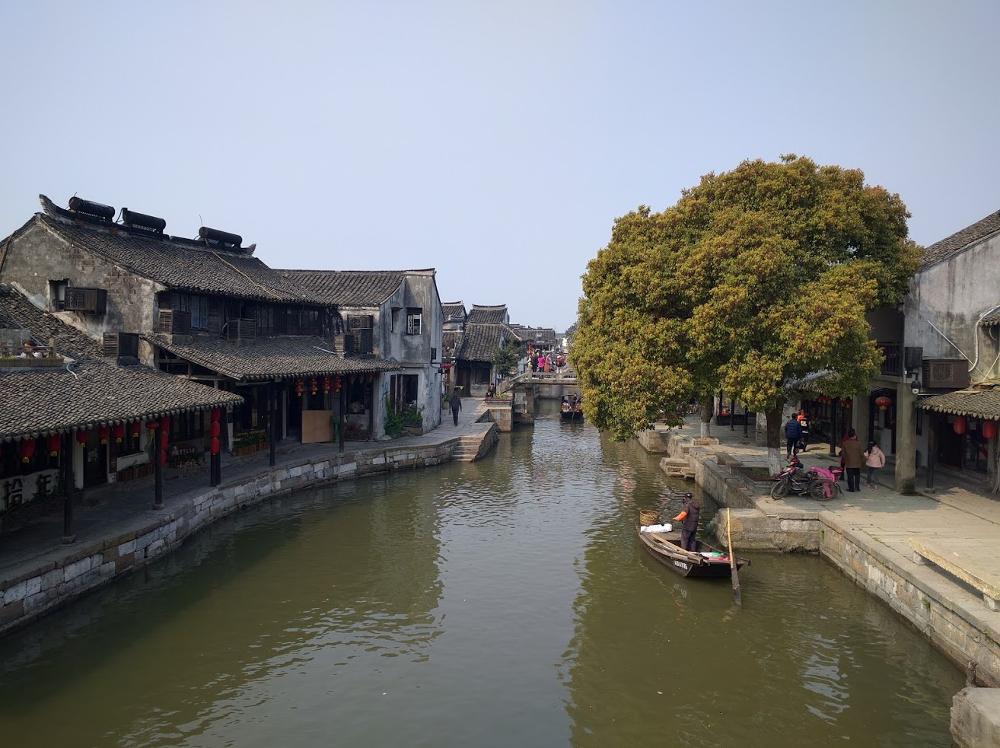 xitang-jour