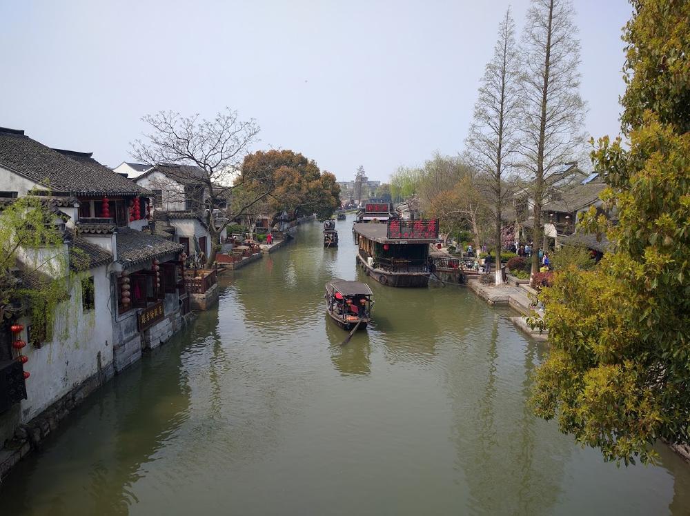 xitang-jour4
