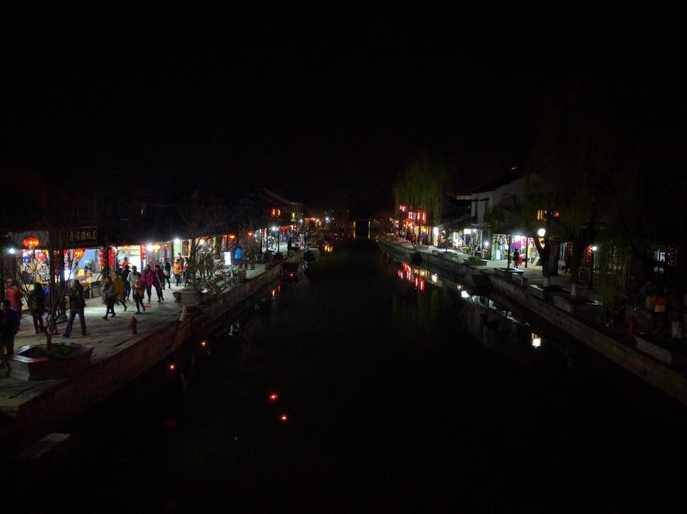 xitang-nuit2