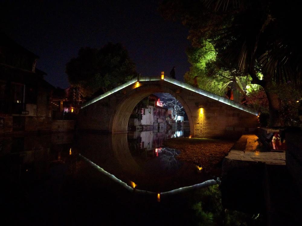 xitang-pont