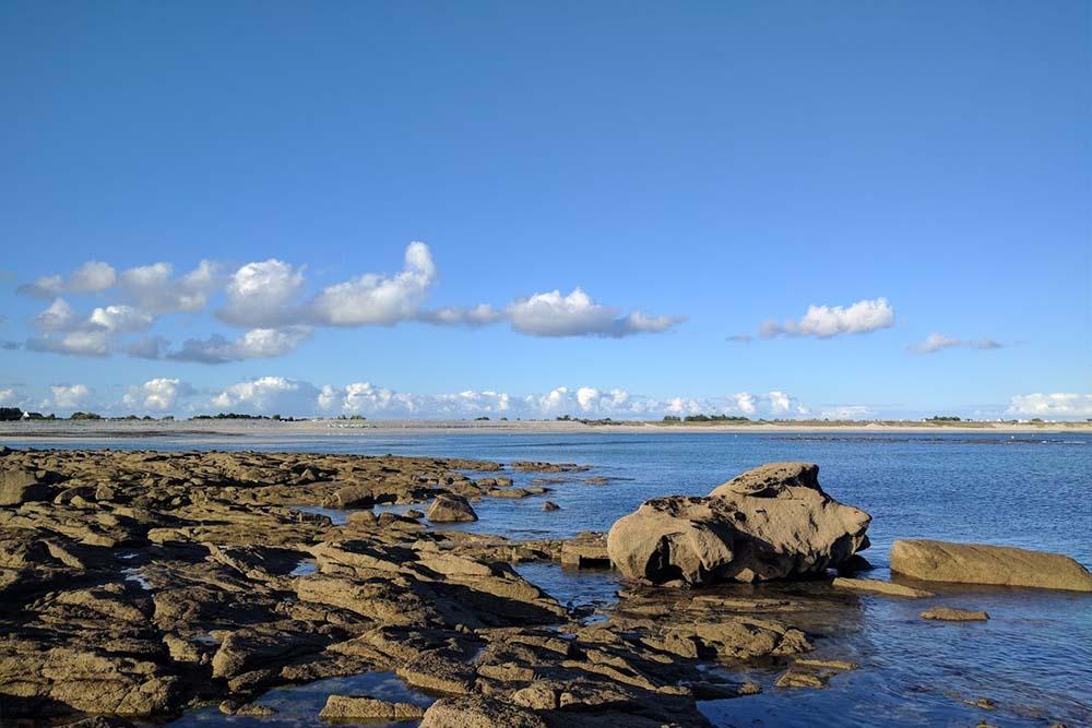 Fête de la langoustine de Plobannalec-Lesconil | Bretagne