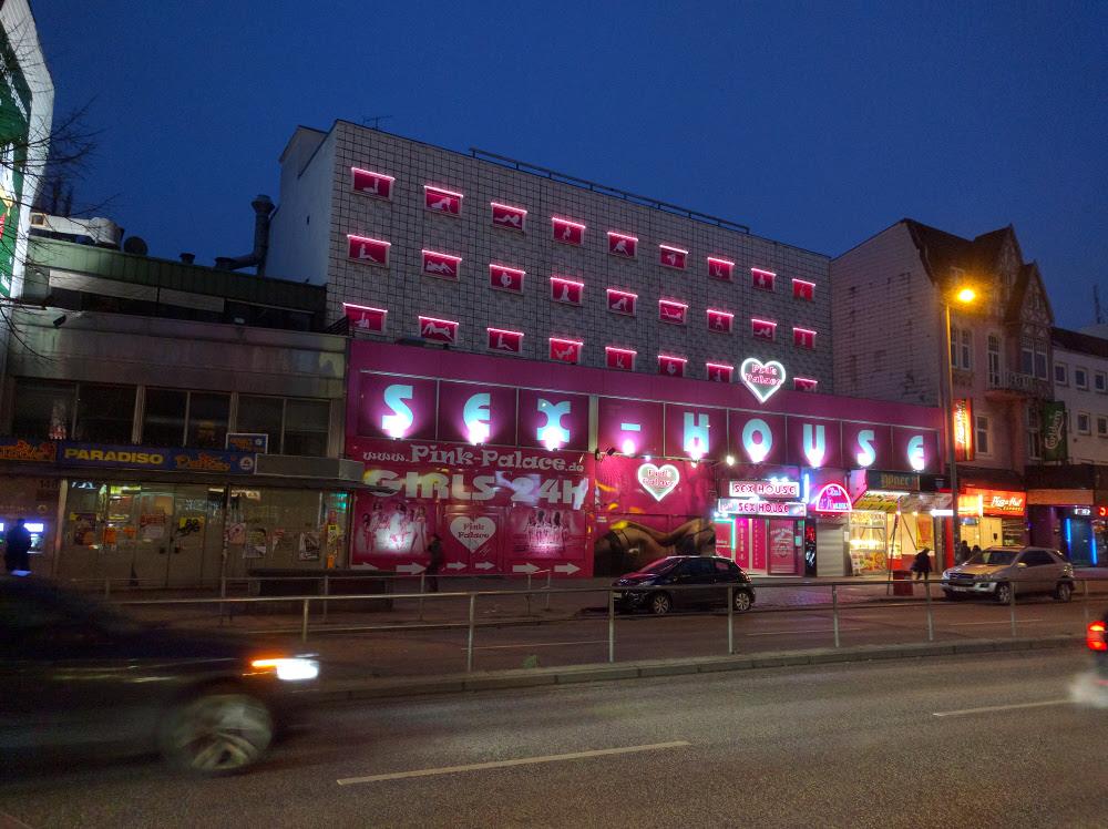 hambourg-quartierchaud