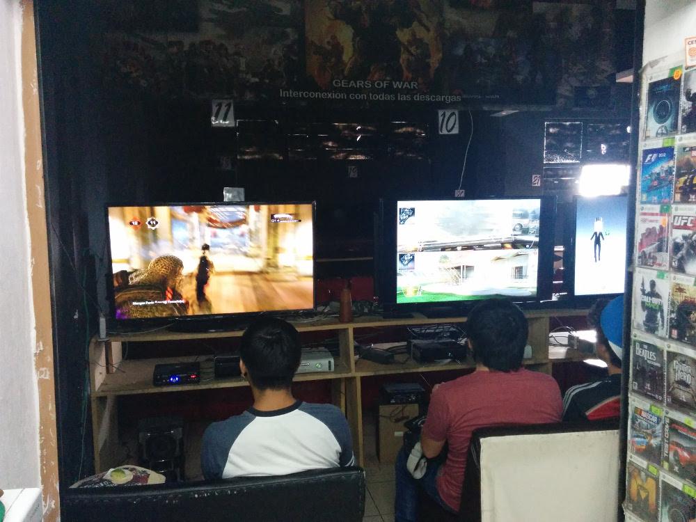 mexico-jeuxvideo