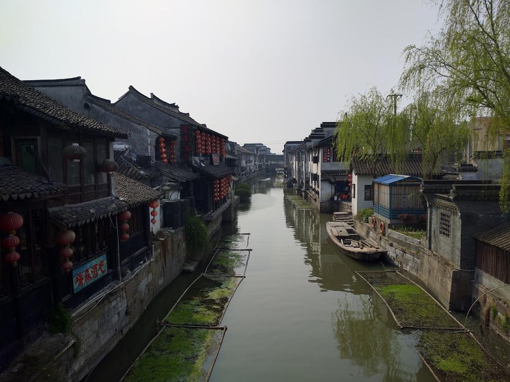 xitang-jour2