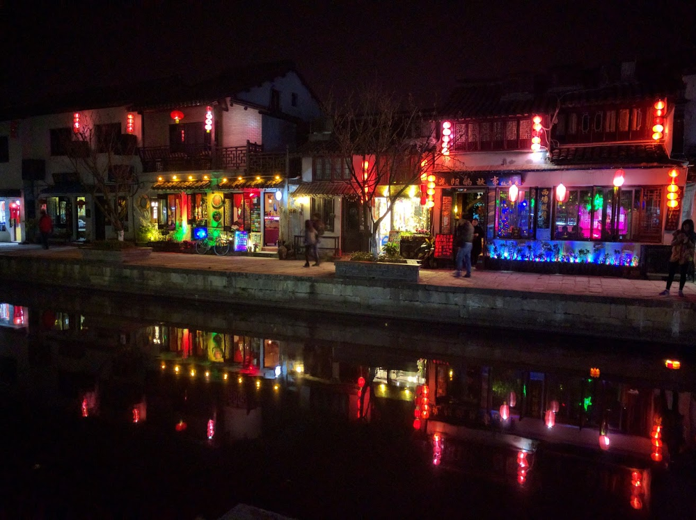 xitang-nuit