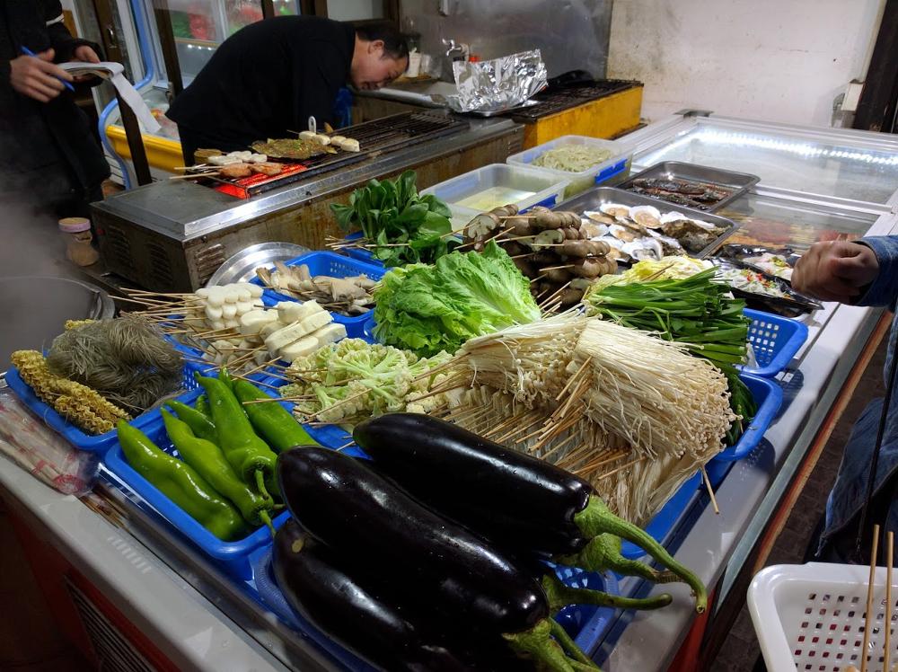 xitang-restaurant