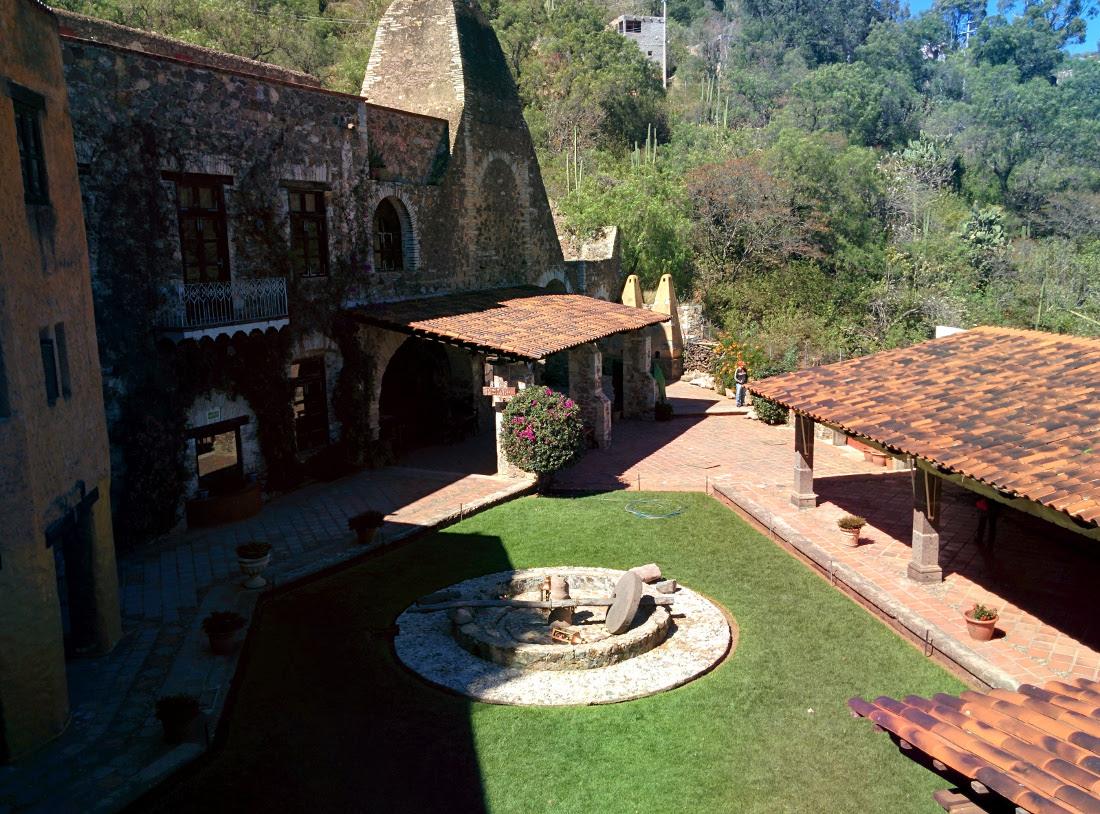mines-guanajuato