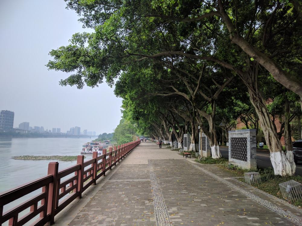 Leshan - Sichuan