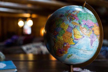 idées de cadeaux pour voyageur