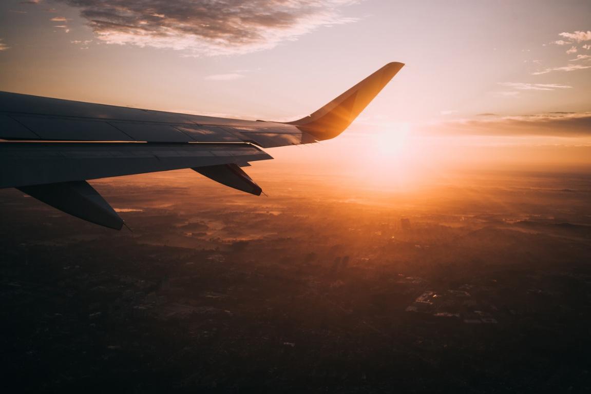 Mes projets de voyages pour 2019