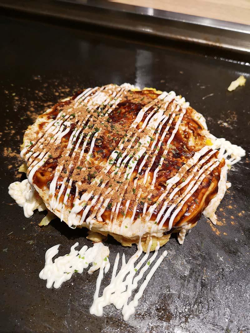 okonomiyaki-japon